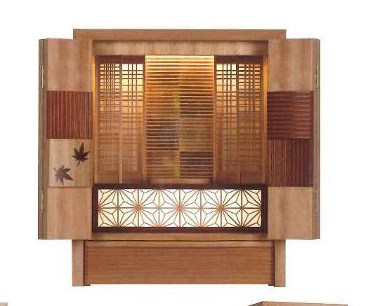 【コラム】お仏壇の購入